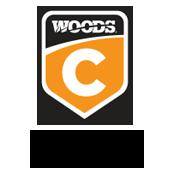 woods Compact 1 - Woods Equipment Australia