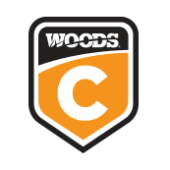 woods Compact 170x170 1 - Woods Equipment Australia